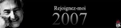Rejoignez_moi_version_allonge_6_1